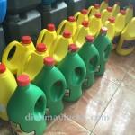 TĂNG thu GIẢM chi với 3 mẹo lựa chọn hóa chất rửa xe!