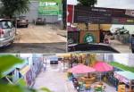 cafe-rua-xe-mo-hinh-sieu-loi-nhuan-1_optimized