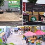 Mô hình rửa xe kết hợp cafe liệu còn phù hợp cho năm 2020?