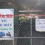 [TÌM HIỂU] Những RỦI RO khi kinh doanh rửa xe