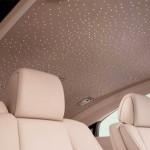 [CHIA SẺ] Các bước vệ sinh ghế nỉ ô tô đơn giản tại nhà