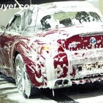 Mở quán rửa xe ô tô 5 cách marketing hiệu quả AI CŨNG PHẢI BIẾT