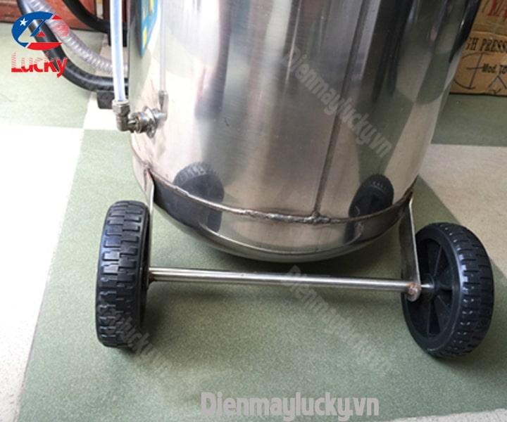 Binh-bot-tuyet-inox-40L-Lucky4-min-1