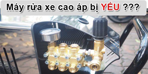 may-xit-rua-xe-oto-2