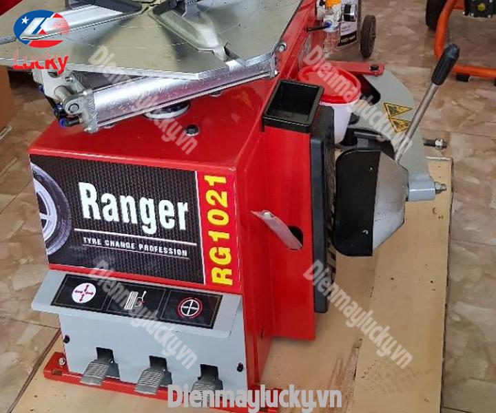 may-ra-vao-lop-ranger-1021-6