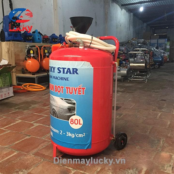 Binh-bot-tuyet-sat-80-lit-2-min