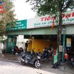Mở cửa hàng sửa chữa xe máy cần những gì – Những lưu ý quan trọng nhất